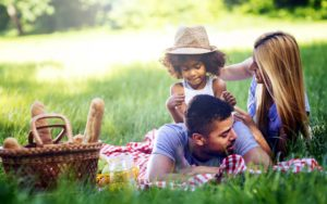 Header-Family-Picnic