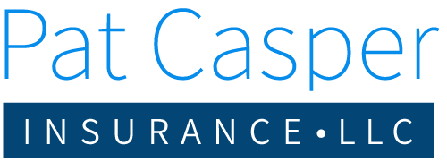 Pat Casper Insurance